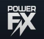 Powerfx