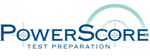 PowerScore Promo Codes & Deals