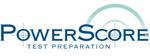 PowerScore Promo Codes & Deals