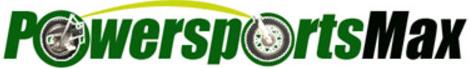 PowersportsMax