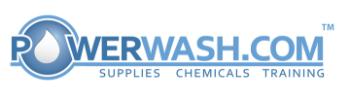 PowerWash.com