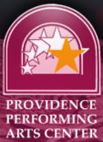 PPAC Promo Codes & Deals