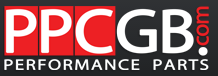 Ppcgb Promo Codes