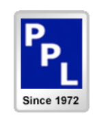 PPL Motor Homes