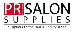 PR Salon Supplies