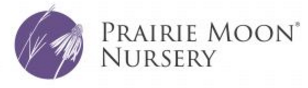 Prairie Moon Nursery coupons