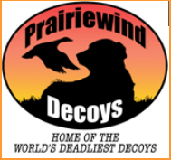 Prairiewind Decoys Promotional Codes