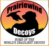 Prairiewind Decoys