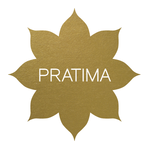 Pratima Skincare Coupon Codes