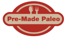 Pre-Made Paleo discount codes