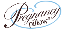 Pregnancy Pillow Promo Codes & Deals