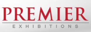 Premier Exhibitionss