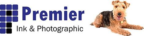 Premier Ink