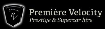 Premiere Velocity Discount Codes