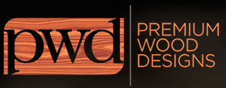 Premium Wood Designs coupon code