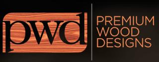 Premium Wood Designs