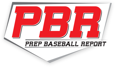 Prep Baseball Report coupon codes