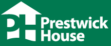 Prestwick House coupons