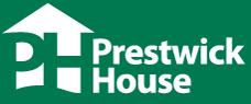 Prestwick House