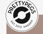 Prettypegs coupon code