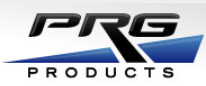 PRG Products Discount Code