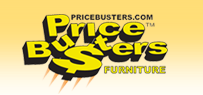 Price Busters coupons