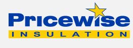 Pricewise Insulation