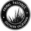 Primal Pastures discount code