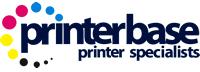 Printerbase Discount Codes