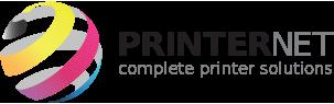 Printernet