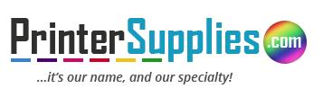 PrinterSupplies.com