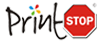PrintStop coupons