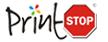 PrintStop