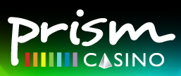 Prism Casino coupons