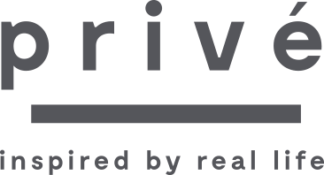 Prive coupon code
