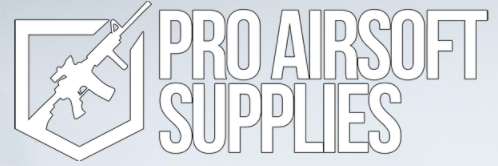 Pro Airsoft Supplies