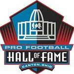 Pro Football Hall of Fame Promo Codes & Deals