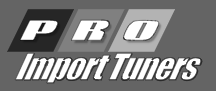 PRO Import Tuners promo codes