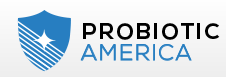 Probiotic America Coupons