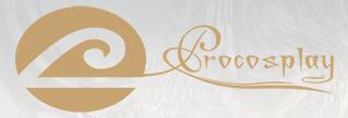 ProCosplay promo codes