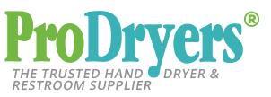ProDryers coupon code
