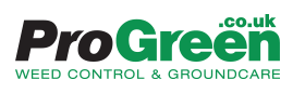 Progreen discount codes