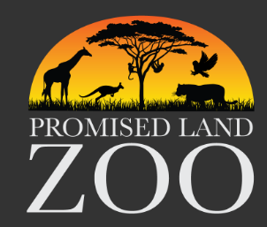 Promised Land Zoo Coupons