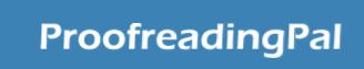 ProofreadingPal