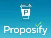 Proposify Promo Codes