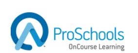 ProSchools promo codes