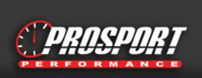 Prosport Gauges coupon codes