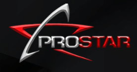 Prostar coupons