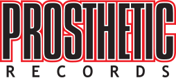 Prosthetic Records discount code