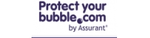 Protect Your Bubble Voucher Code